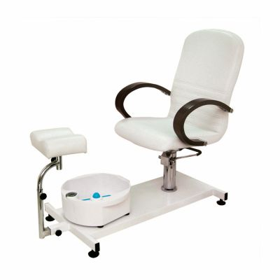 SPA Treatment Chair